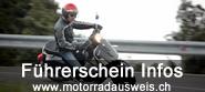 Banner_Fuehrerschein1